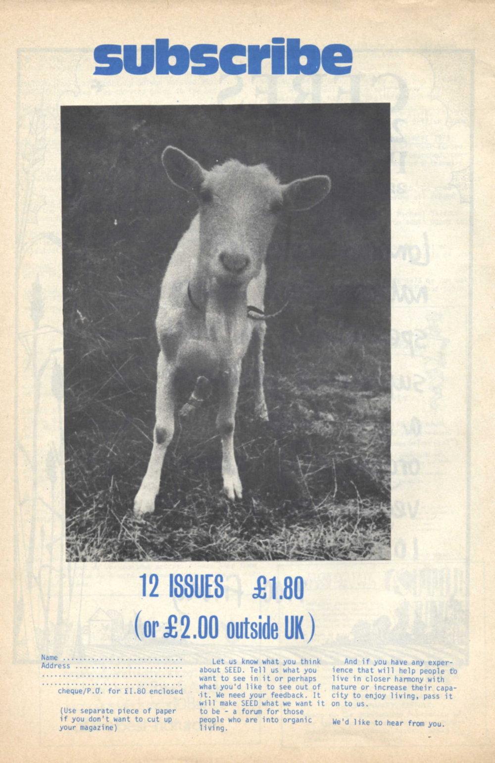 seed-v2-n7-july1973-32.jpg