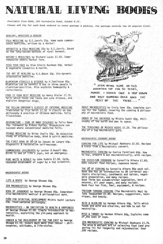 seed-v2-n7-july1973-28.jpg