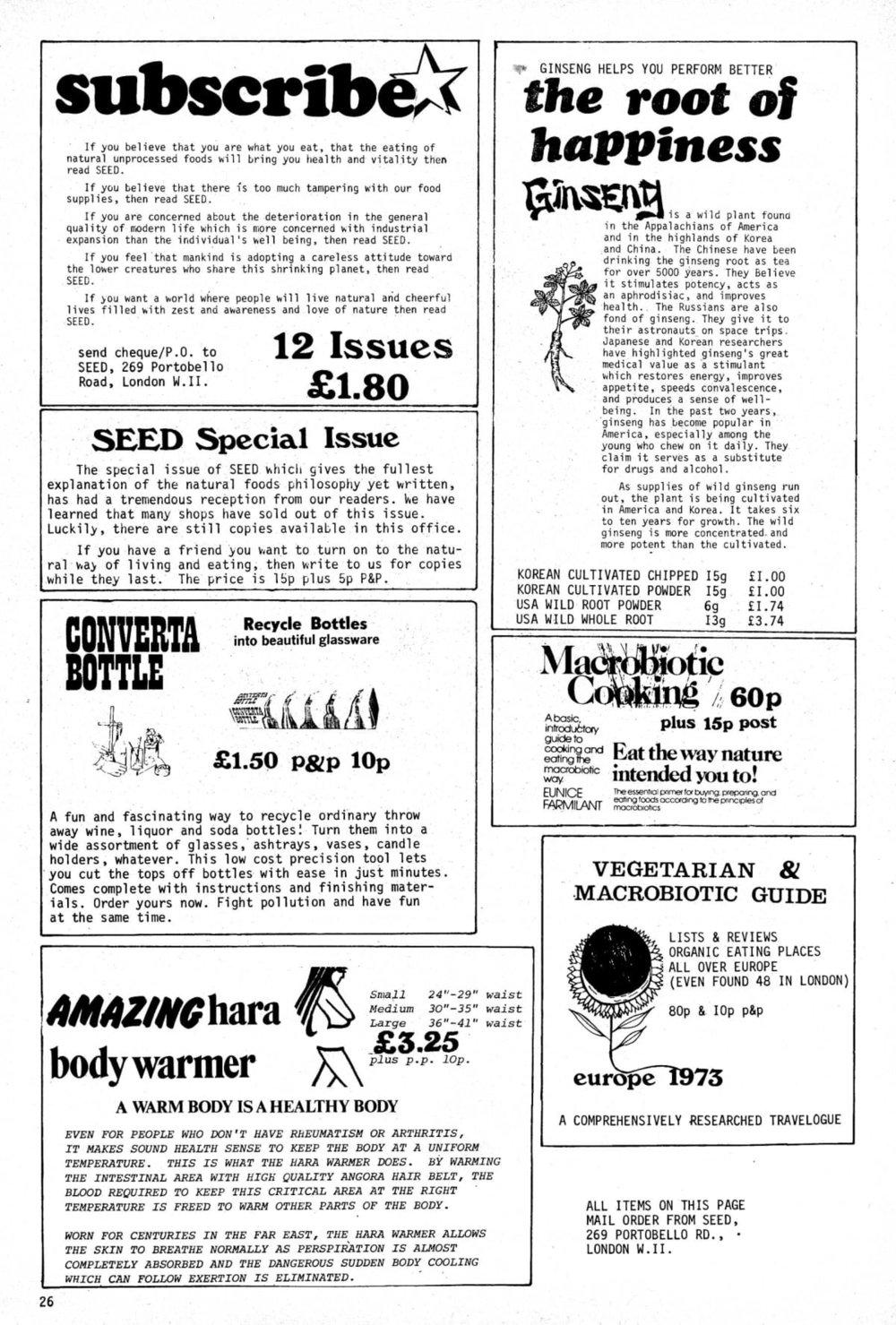 seed-v2-n7-july1973-26.jpg