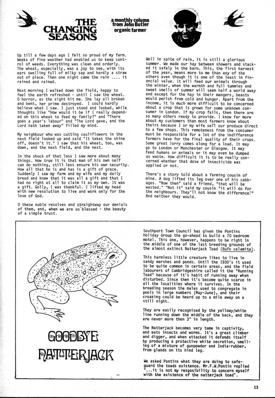 seed-v2-n7-july1973-13.jpg