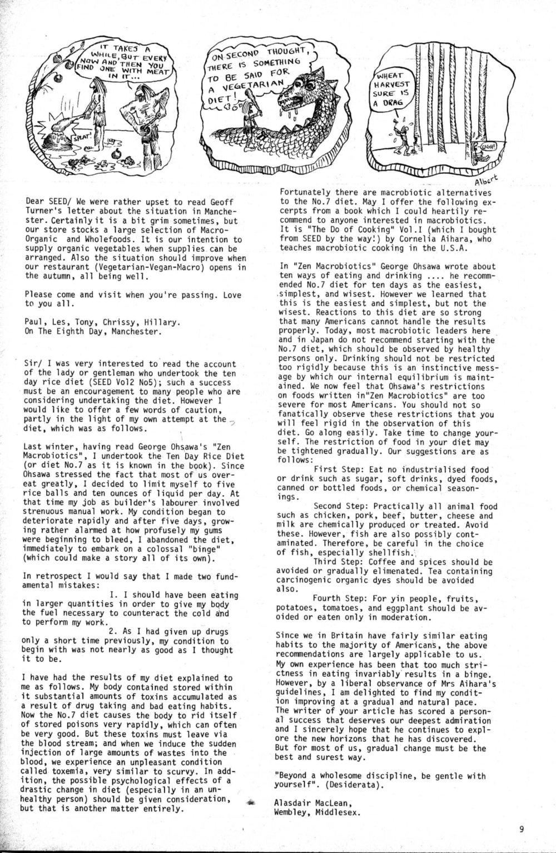 seed-v2-n7-july1973-09.jpg