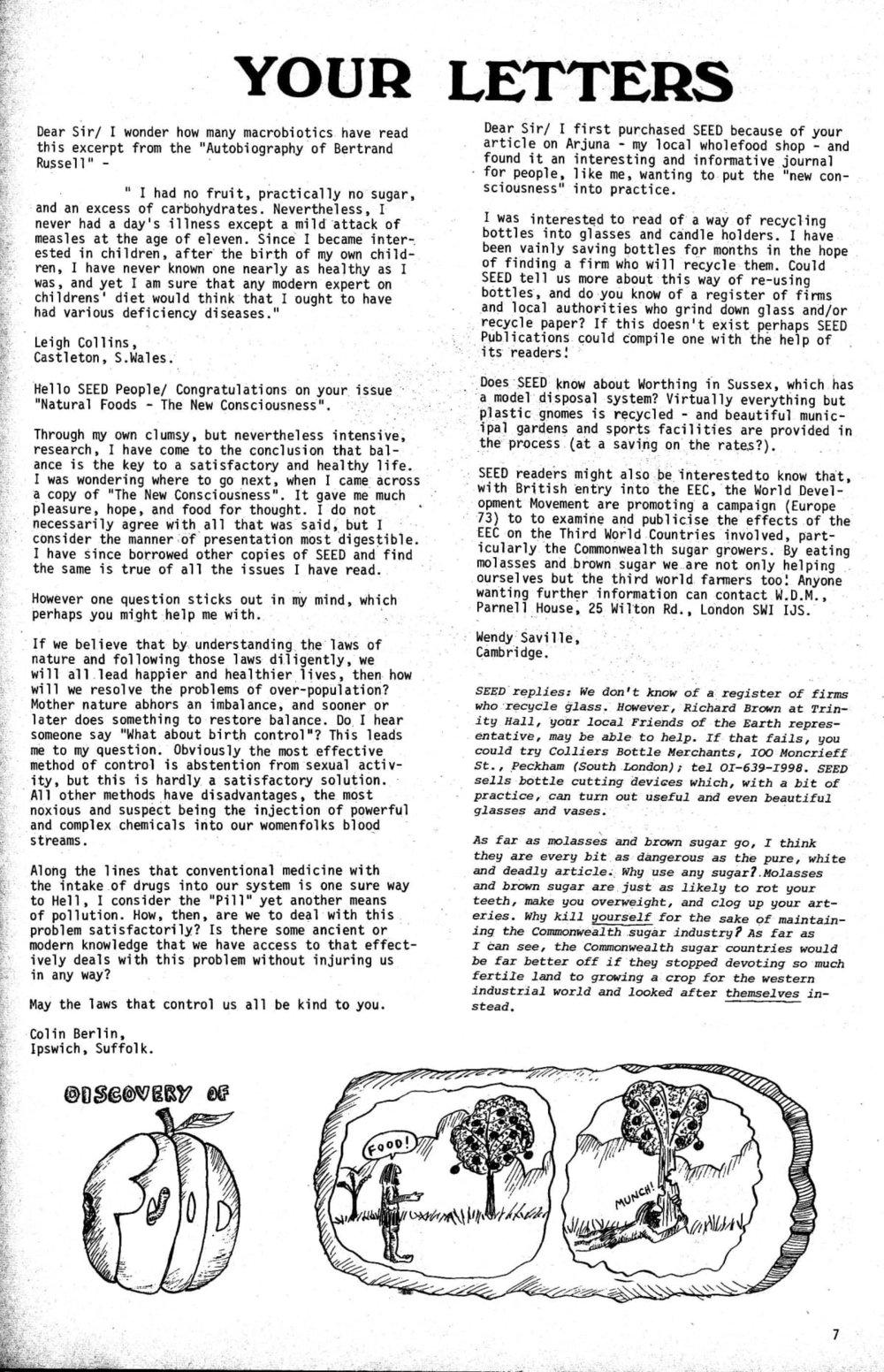 seed-v2-n7-july1973-07.jpg