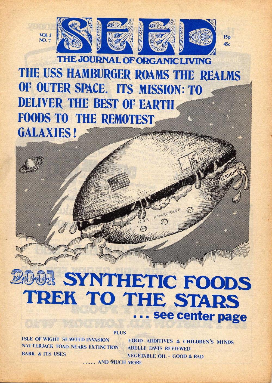 seed-v2-n7-july1973-01.jpg