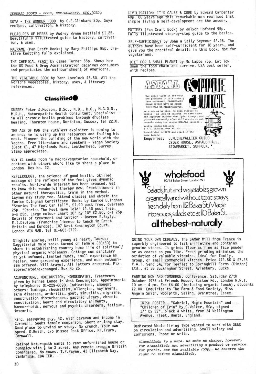 seed-v2-n8-aug1973-30.jpg