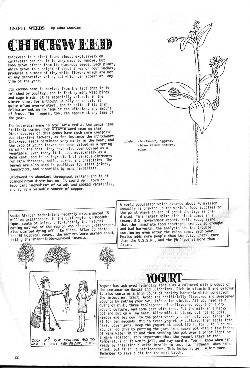 seed-v2-n8-aug1973-22.jpg