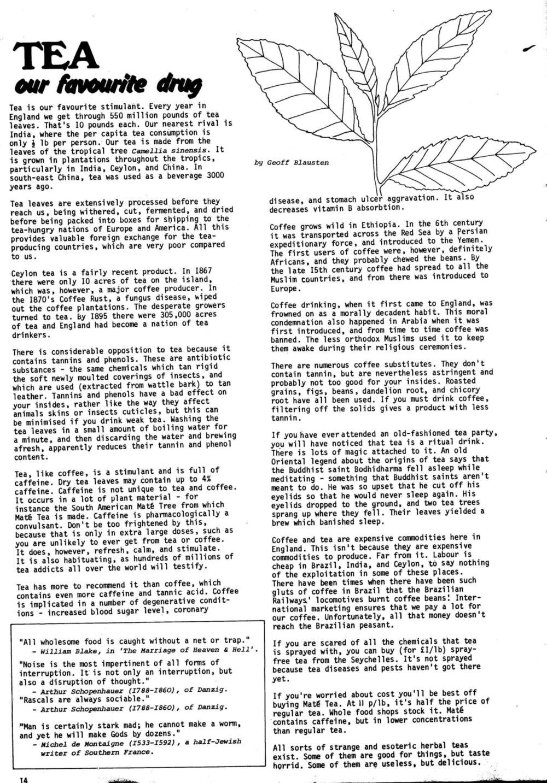 seed-v2-n9-sept1973-14.jpg