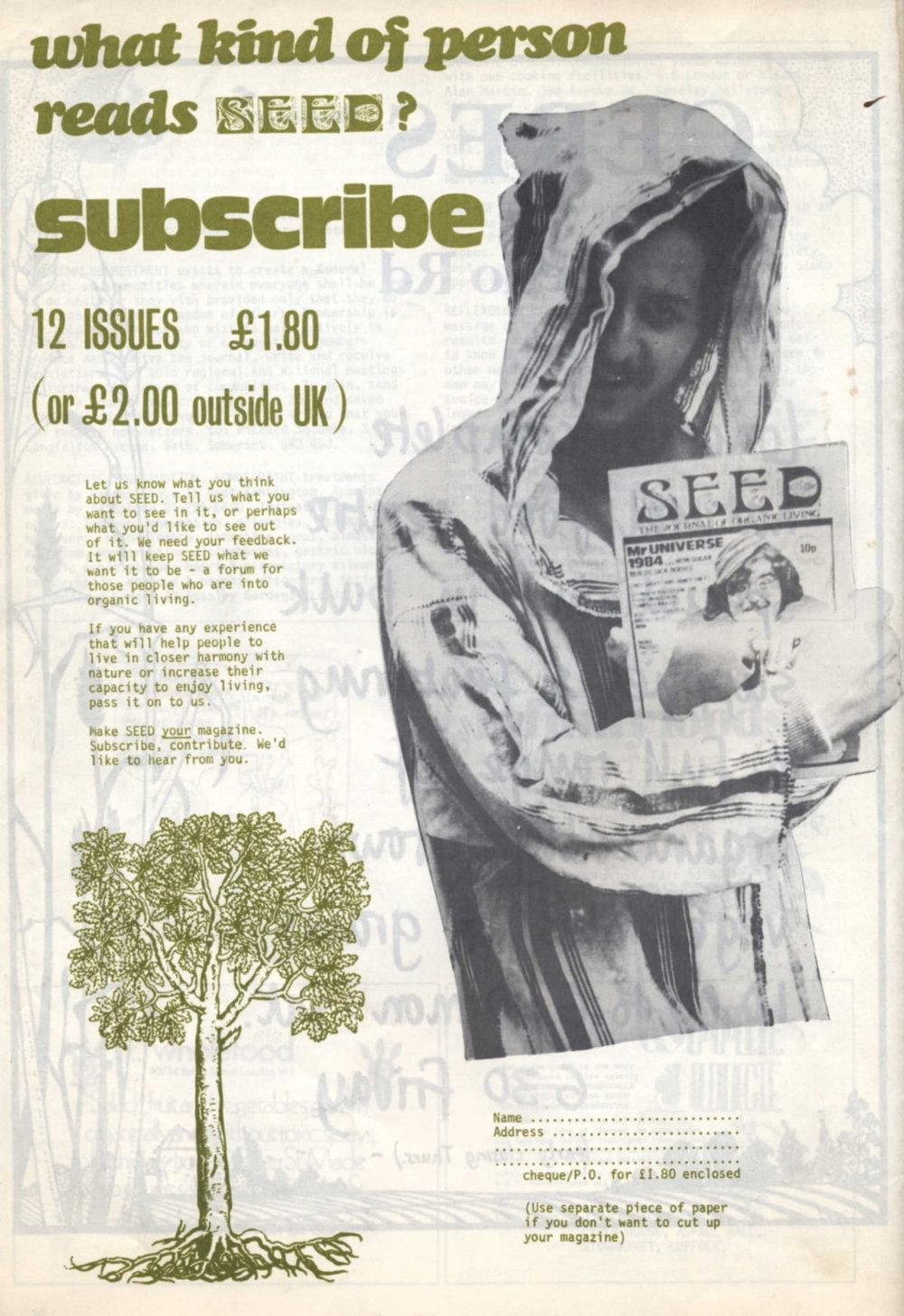 seed-v2-n10-oct1973-38.jpg