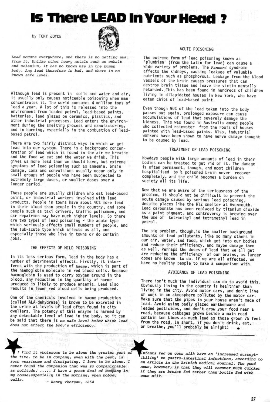 seed-v2-n10-oct1973-33.jpg
