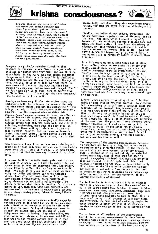 seed-v2-n10-oct1973-31.jpg