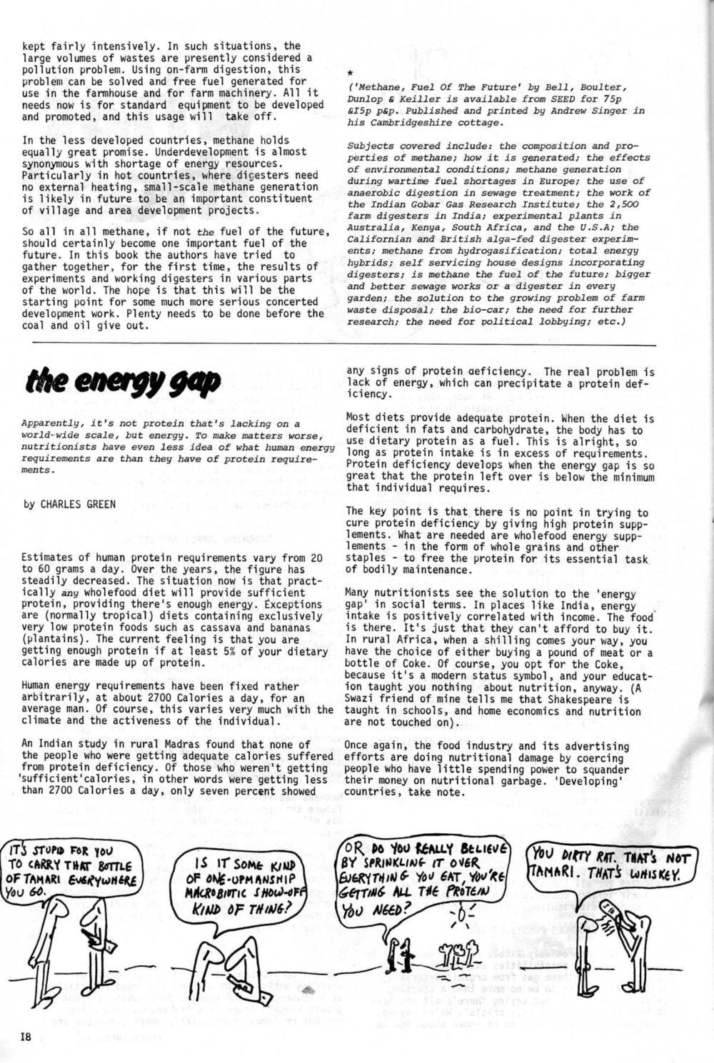 seed-v2-n10-oct1973-25.jpg