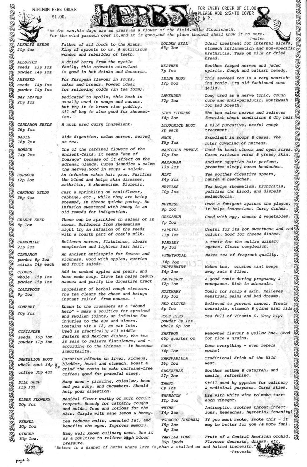 seed-v2-n10-oct1973-19.jpg