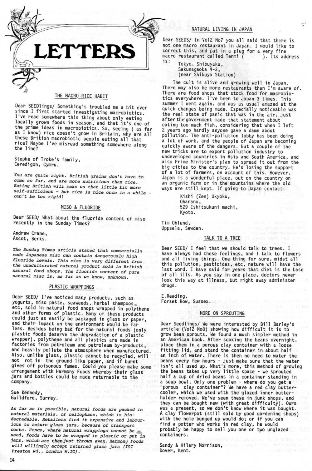 seed-v2-n10-oct1973-14.jpg