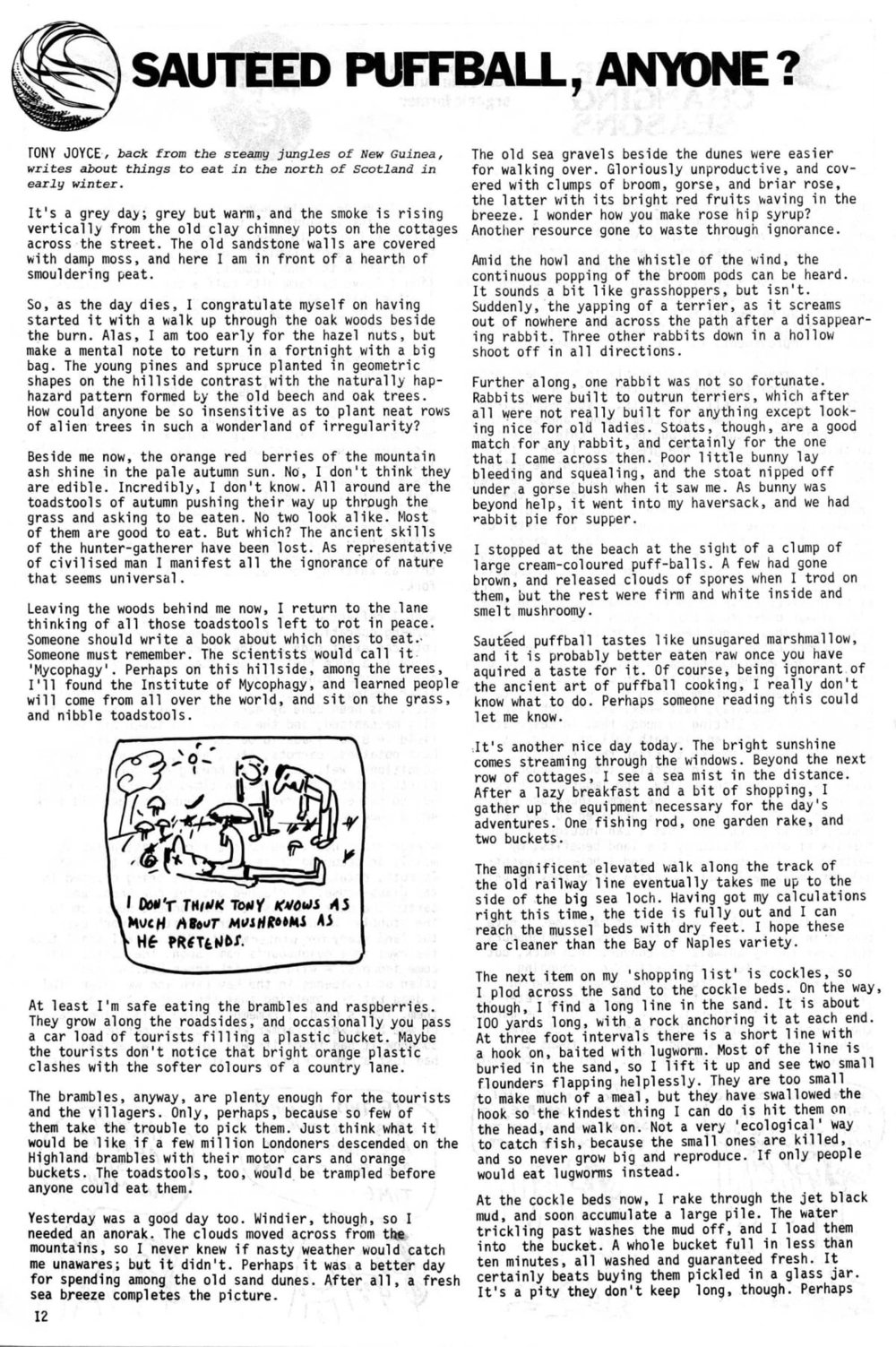 seed-v2-n10-oct1973-12.jpg