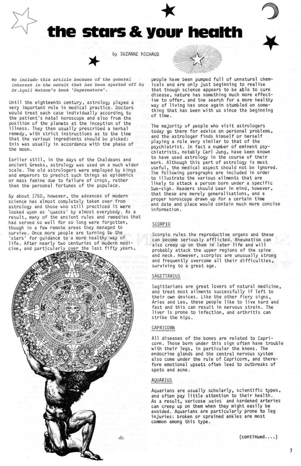 seed-v2-n10-oct1973-07.jpg