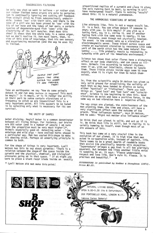 seed-v2-n10-oct1973-05.jpg