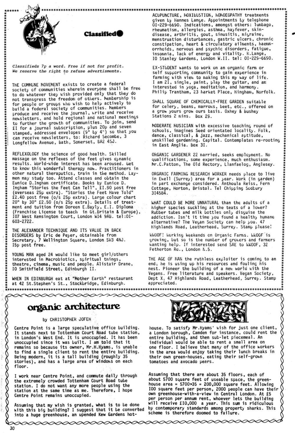seed-v2-n11-nov1973-30.jpg