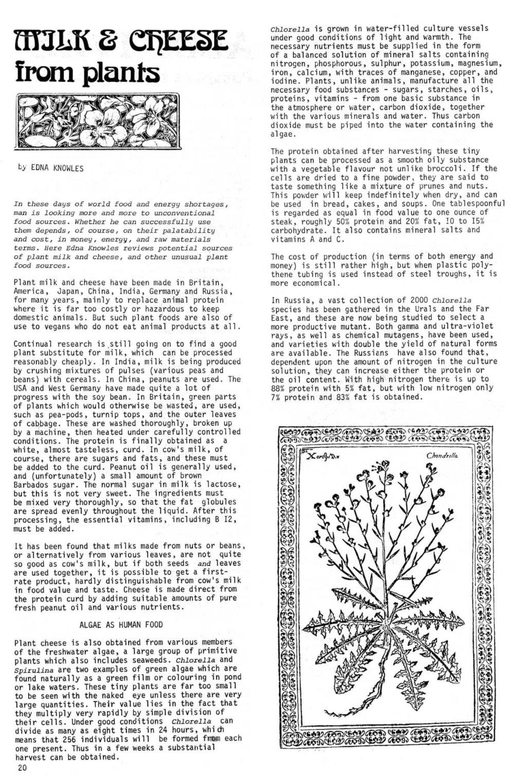 seed-v2-n11-nov1973-20.jpg