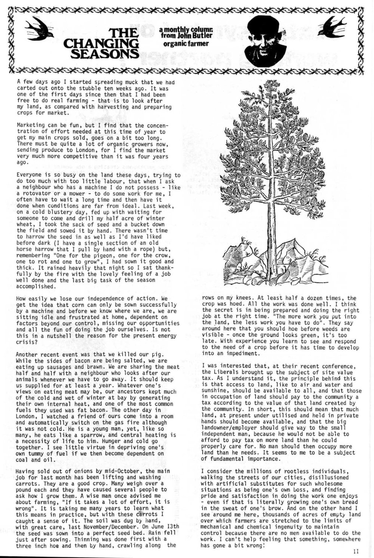seed-v2-n11-nov1973-11.jpg