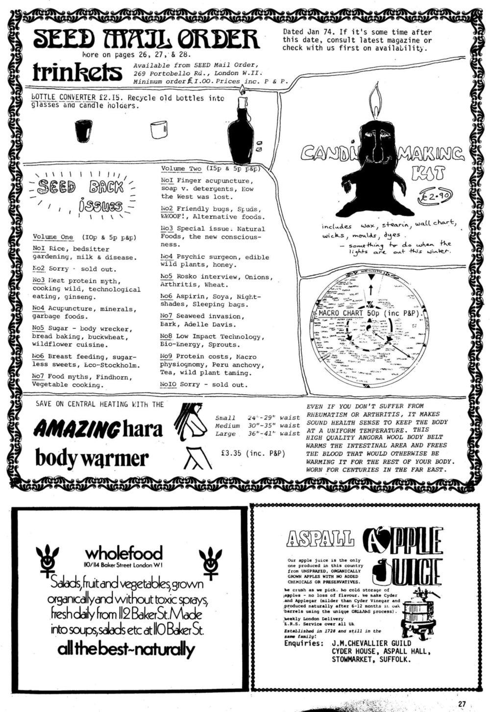 seed-v3-n1-jan1974-27.jpg