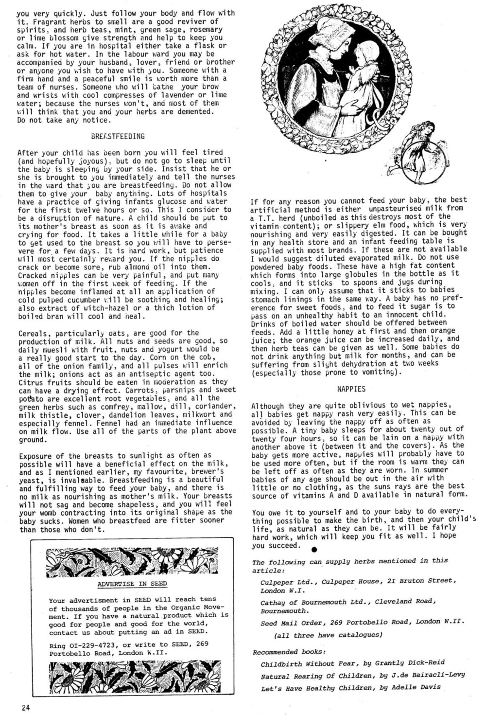 seed-v3-n1-jan1974-24.jpg