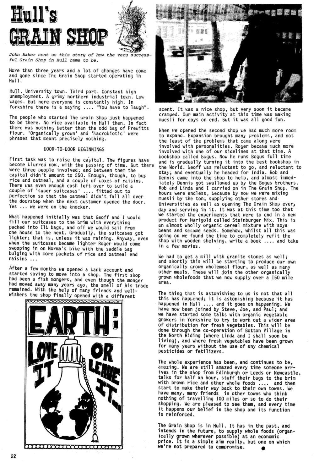 seed-v3-n1-jan1974-22.jpg