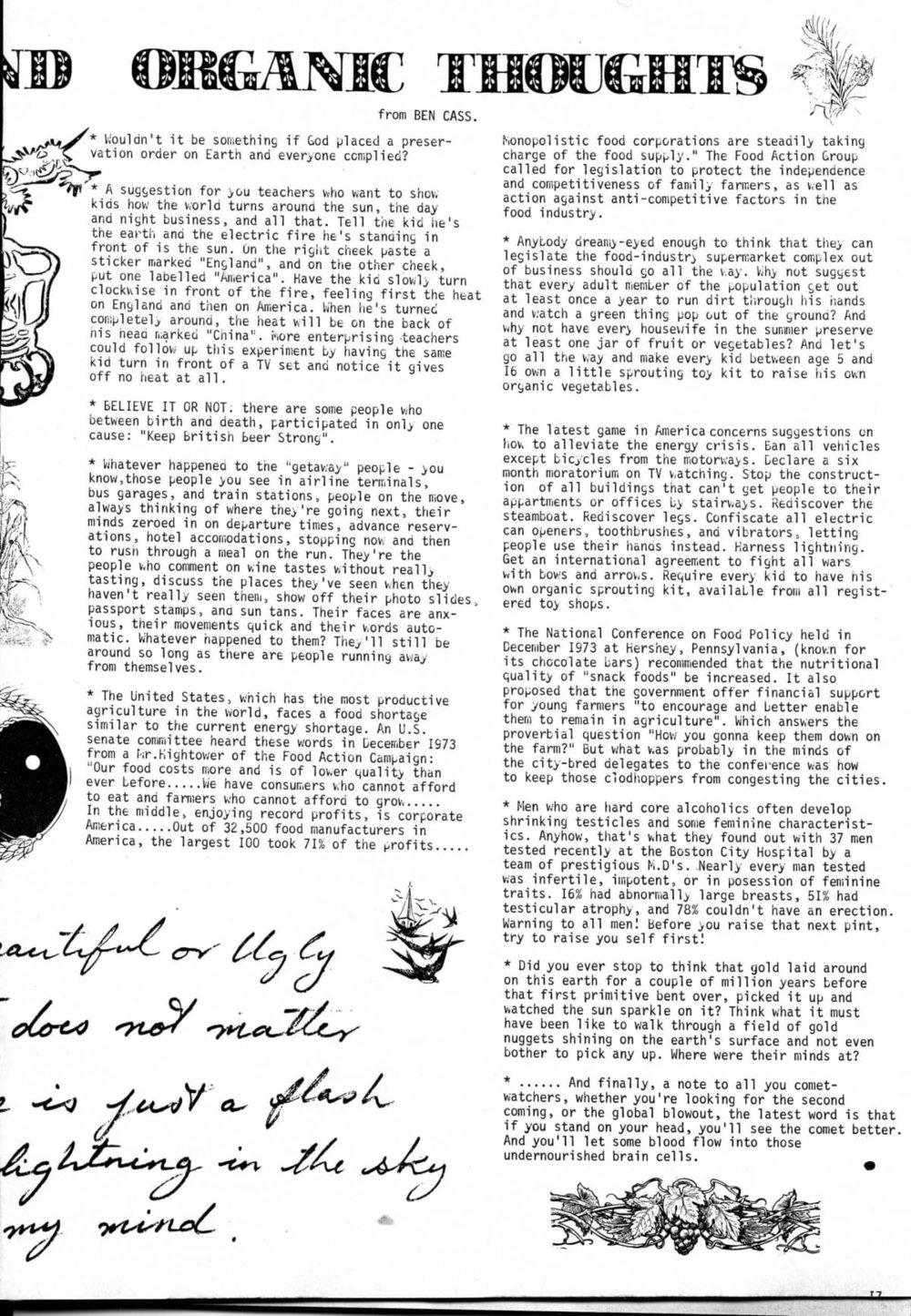 seed-v3-n1-jan1974-17.jpg