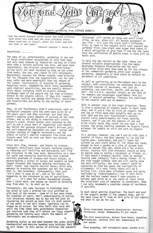 seed-v3-n1-jan1974-10.jpg