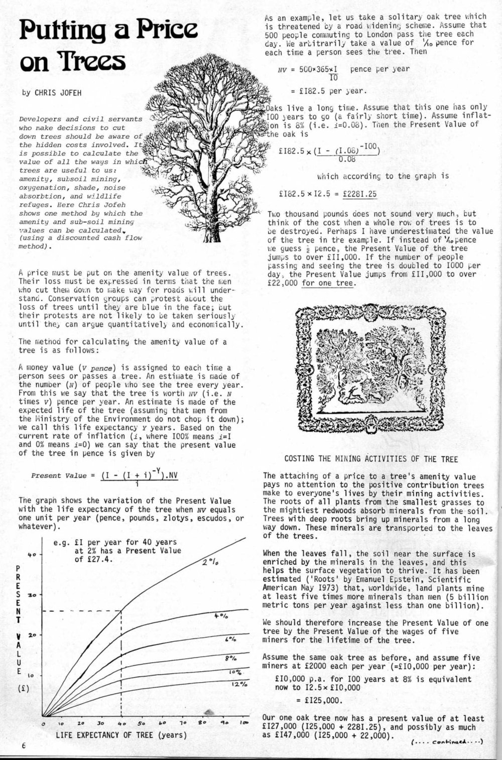 seed-v3-n1-jan1974-06.jpg