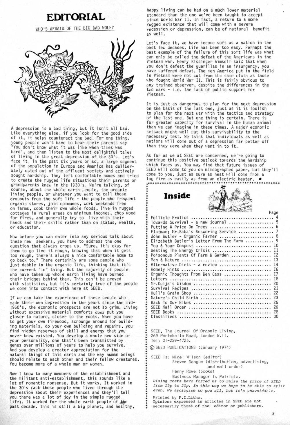 seed-v3-n1-jan1974-03.jpg
