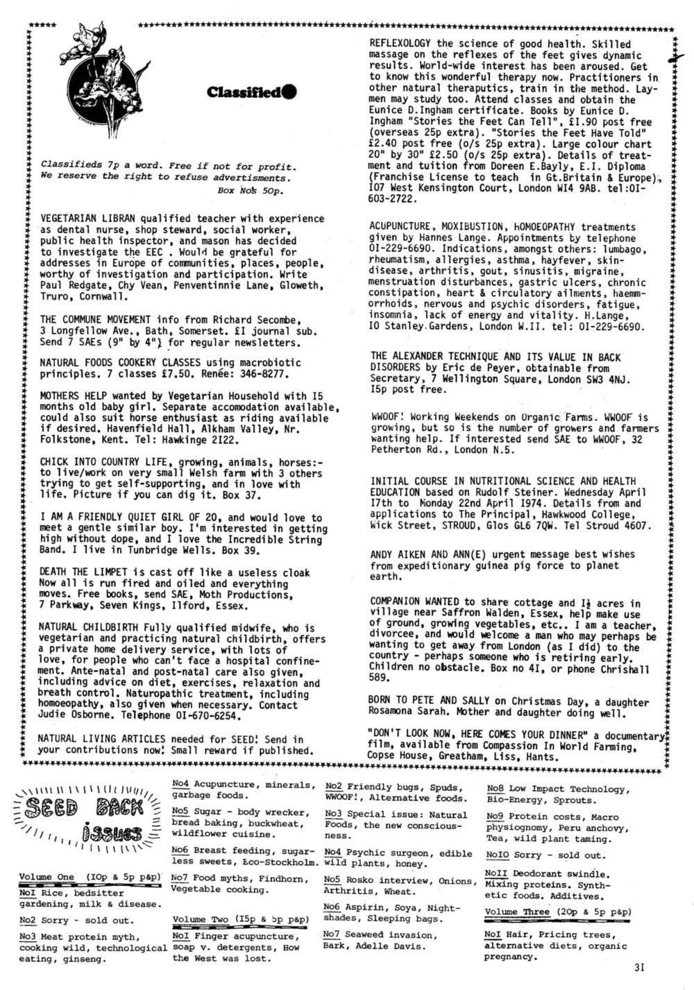 seed-v3-n2-feb1974-31.jpg