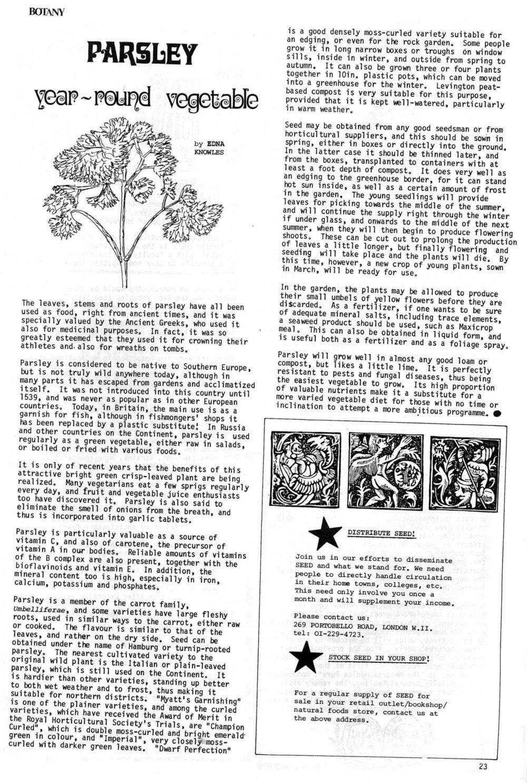 seed-v3-n2-feb1974-23.jpg