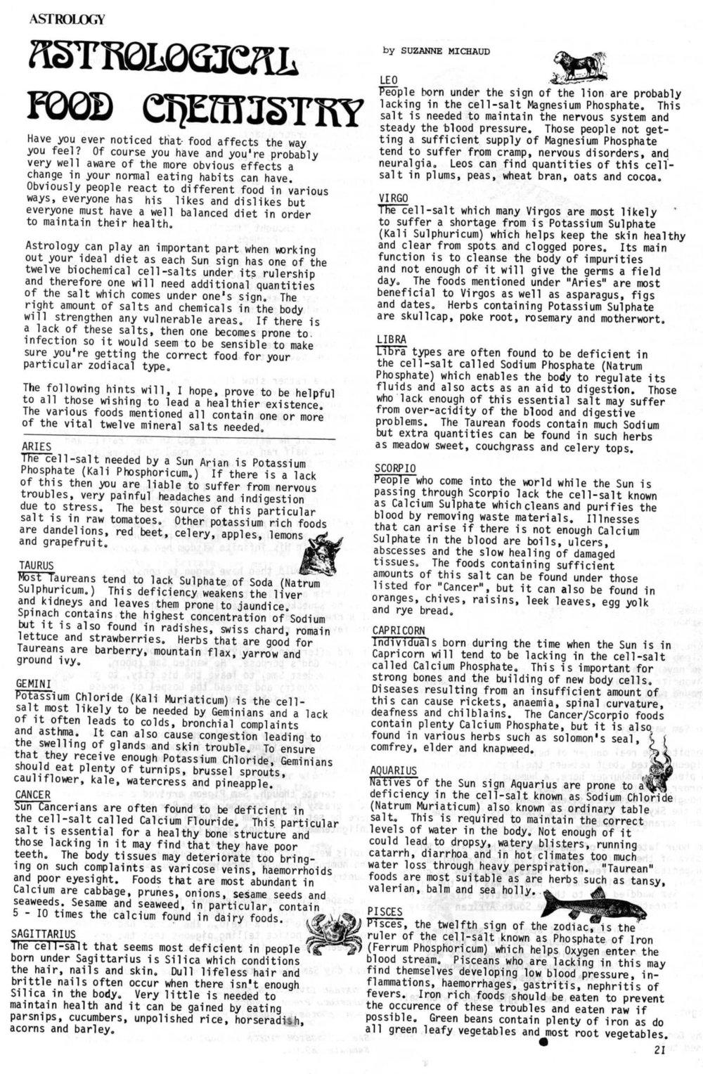 seed-v3-n2-feb1974-21.jpg