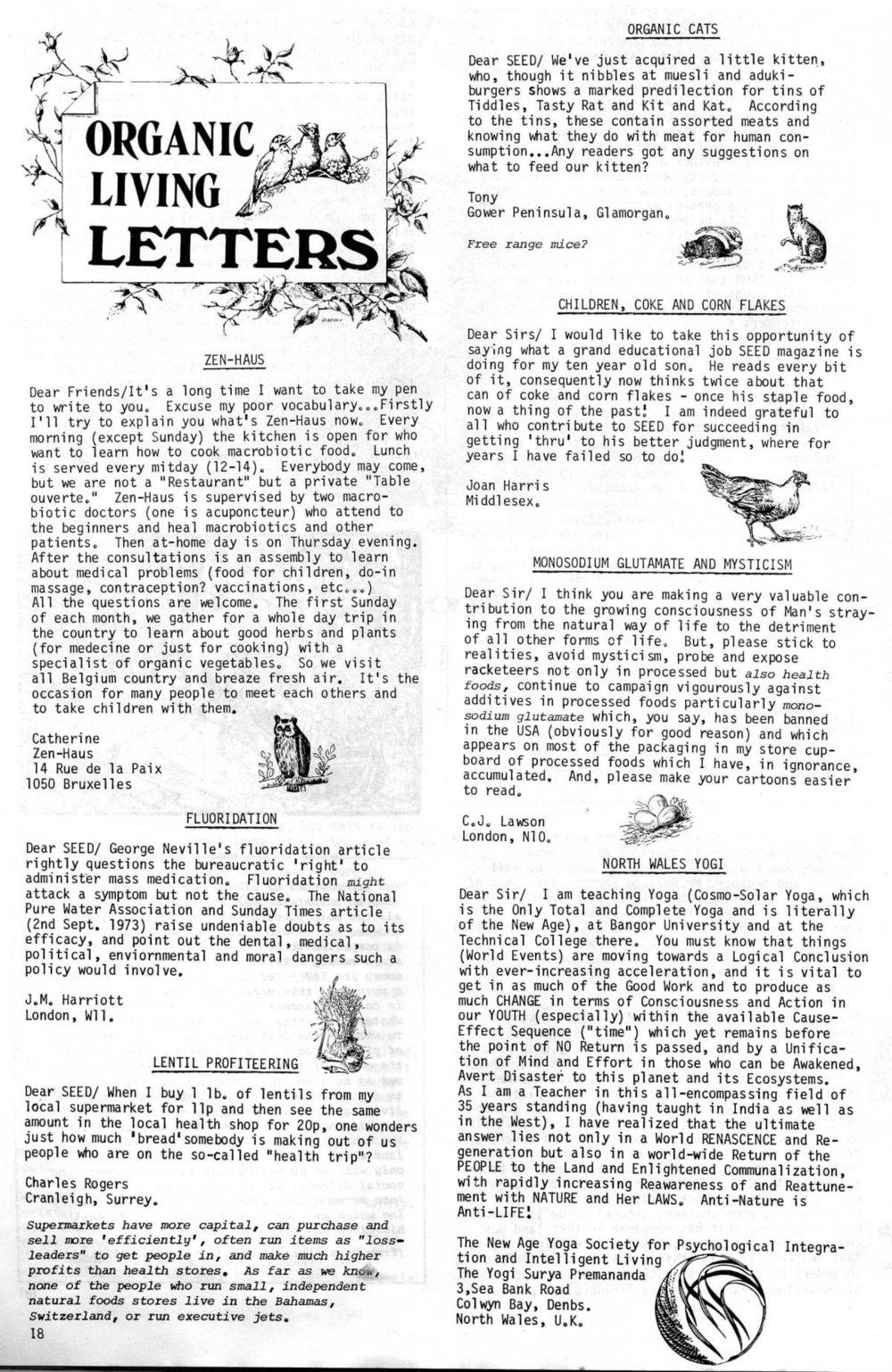 seed-v3-n2-feb1974-18.jpg