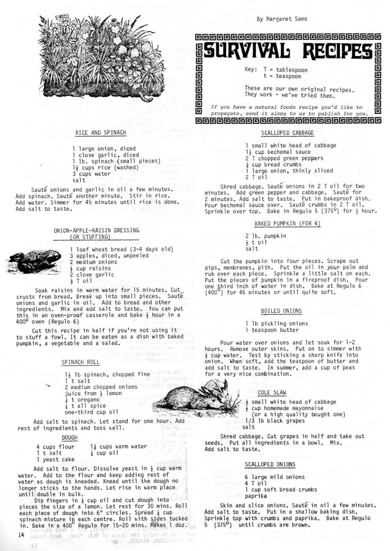 seed-v3-n2-feb1974-14.jpg