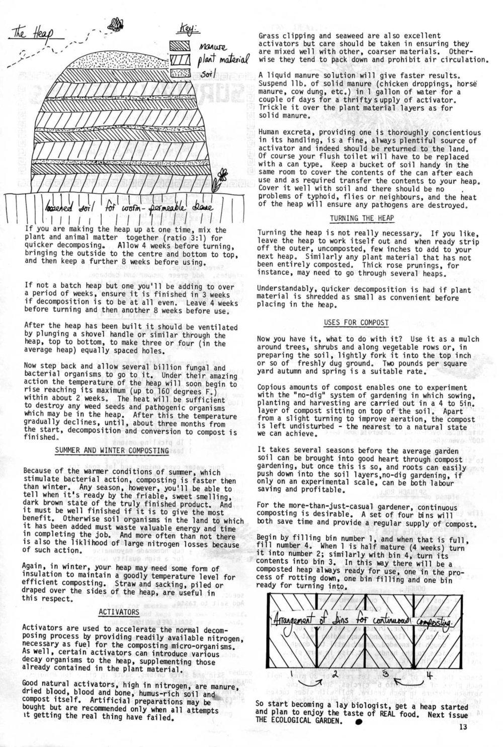 seed-v3-n2-feb1974-13.jpg