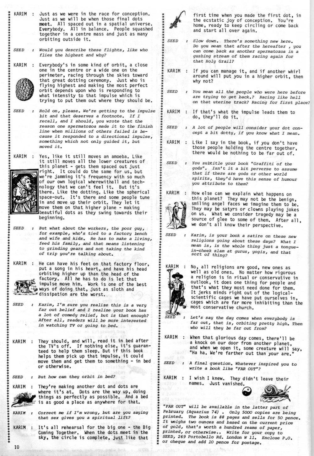seed-v3-n2-feb1974-10.jpg