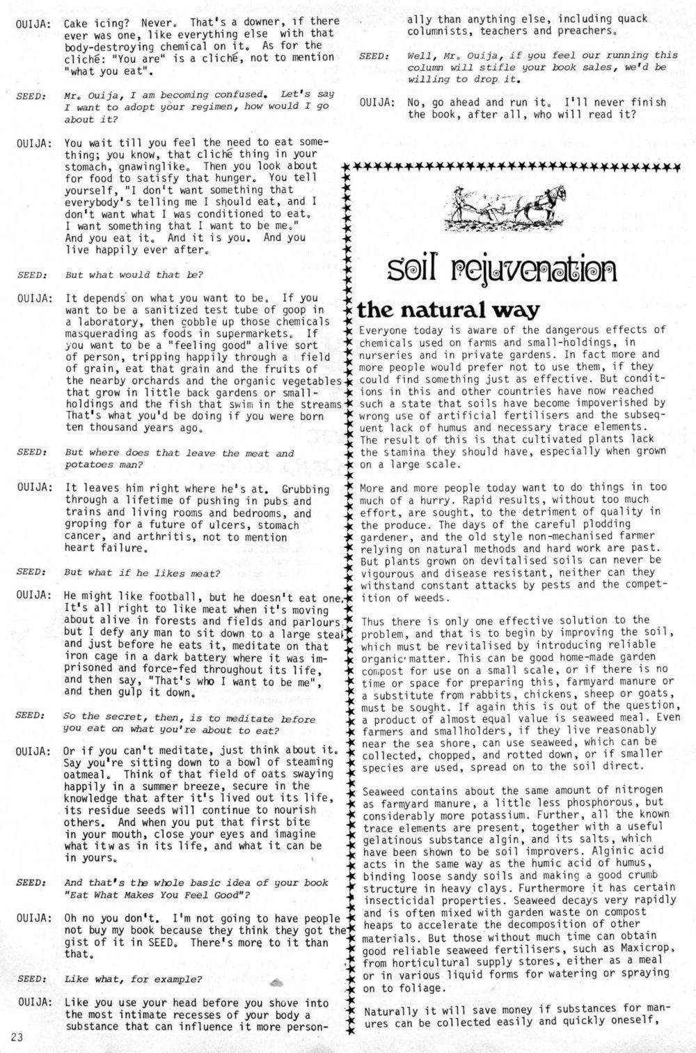 seed-v3-n3-march1974-23.jpg