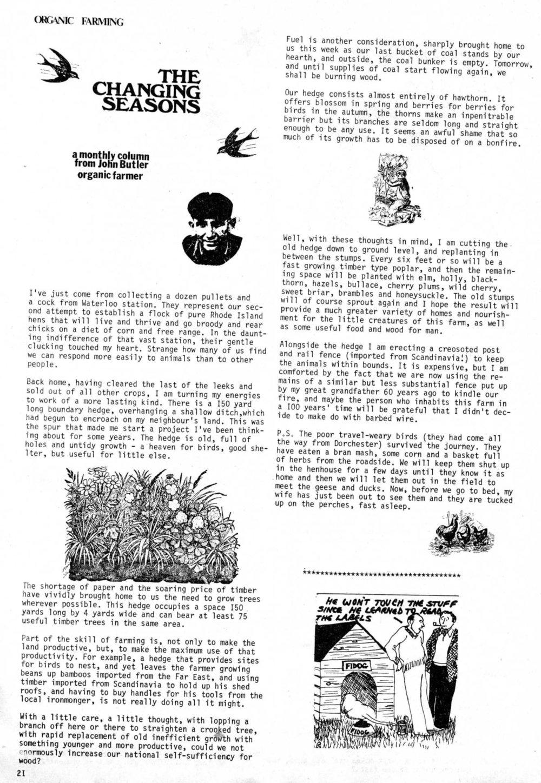 seed-v3-n3-march1974-21.jpg