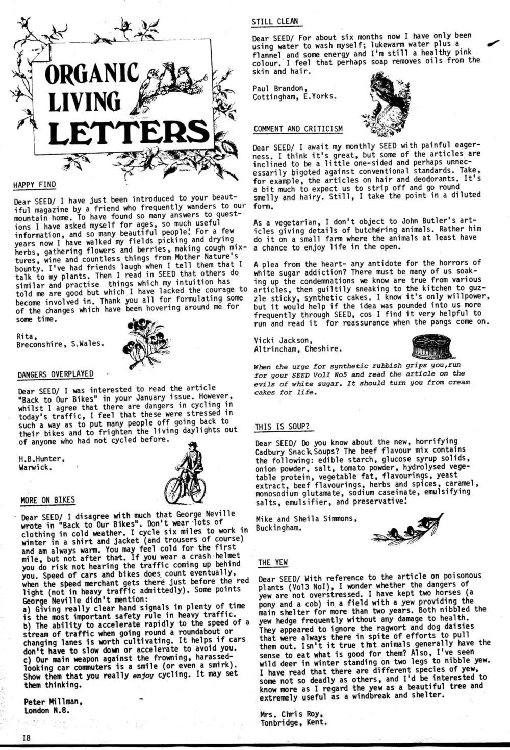 seed-v3-n3-march1974-18.jpg