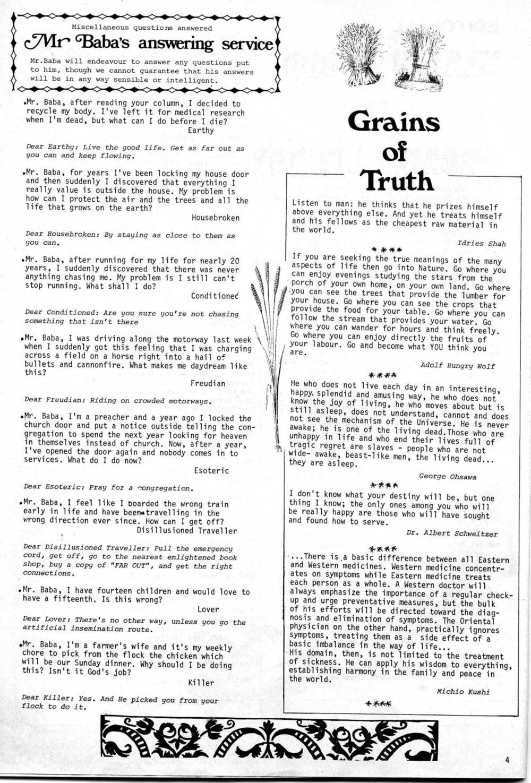 seed-v3-n3-march1974-04.jpg