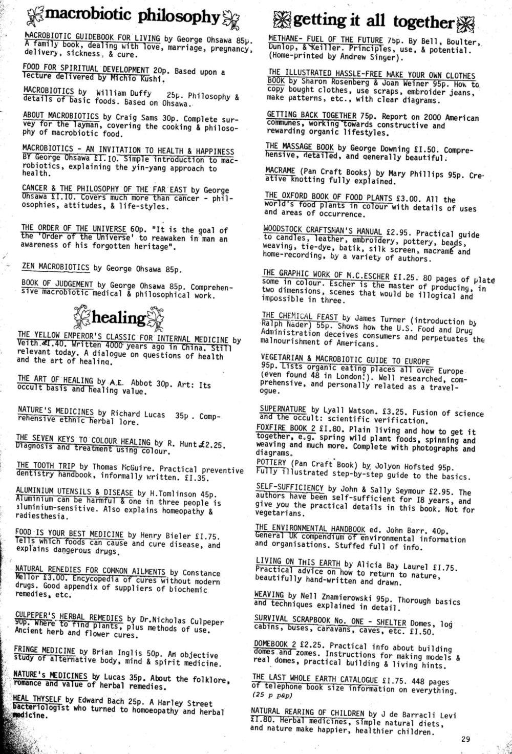 seed-v3-n4-april1974-29.jpg