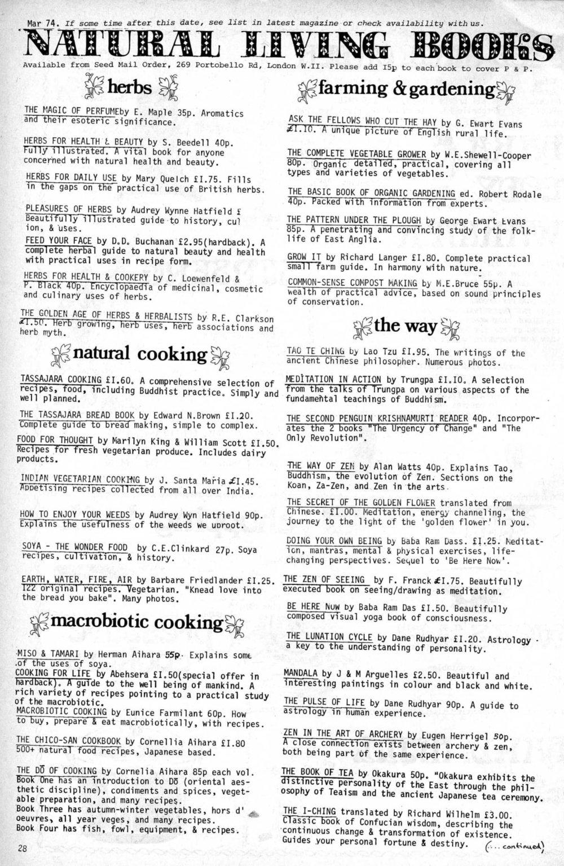 seed-v3-n4-april1974-28.jpg