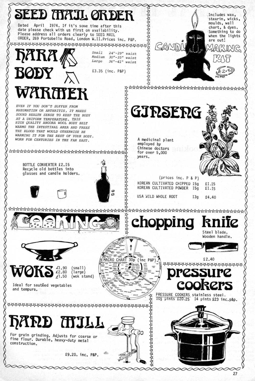 seed-v3-n4-april1974-27.jpg