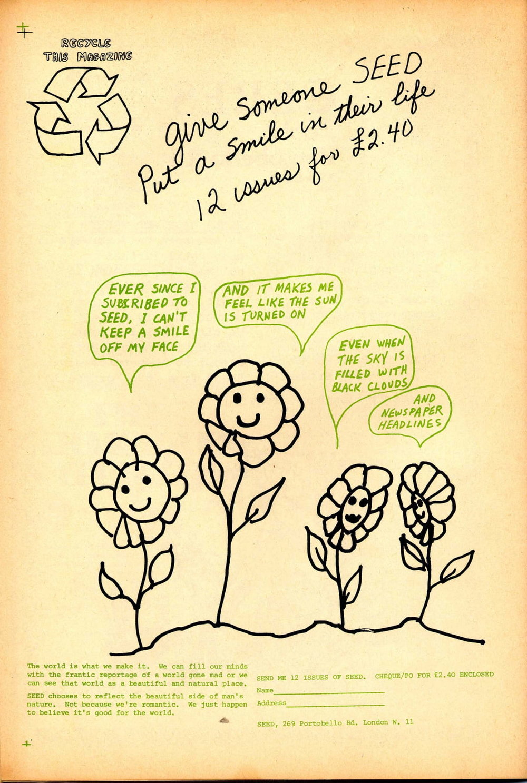 seed-v3-n5-may1974-32.jpg