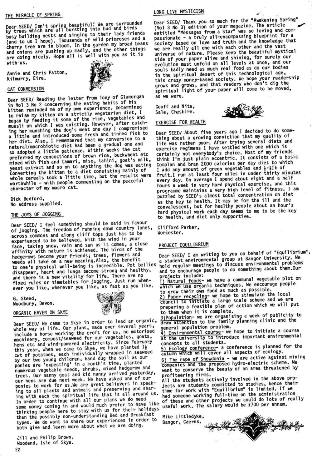 seed-v3-n5-may1974-22.jpg