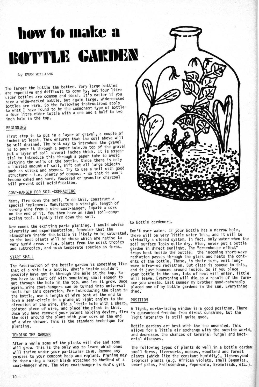 seed-v3-n5-may1974-10.jpg
