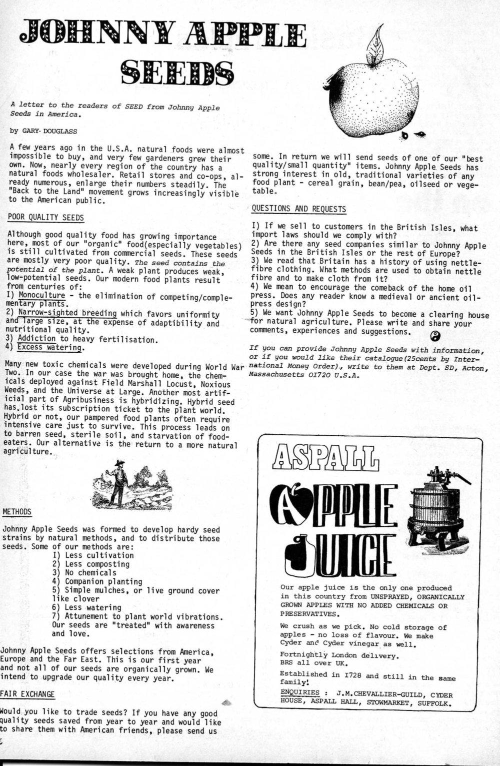 seed-v3-n5-may1974-06.jpg