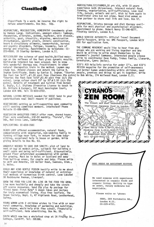 seed-v3-n6-june1974-30.jpg