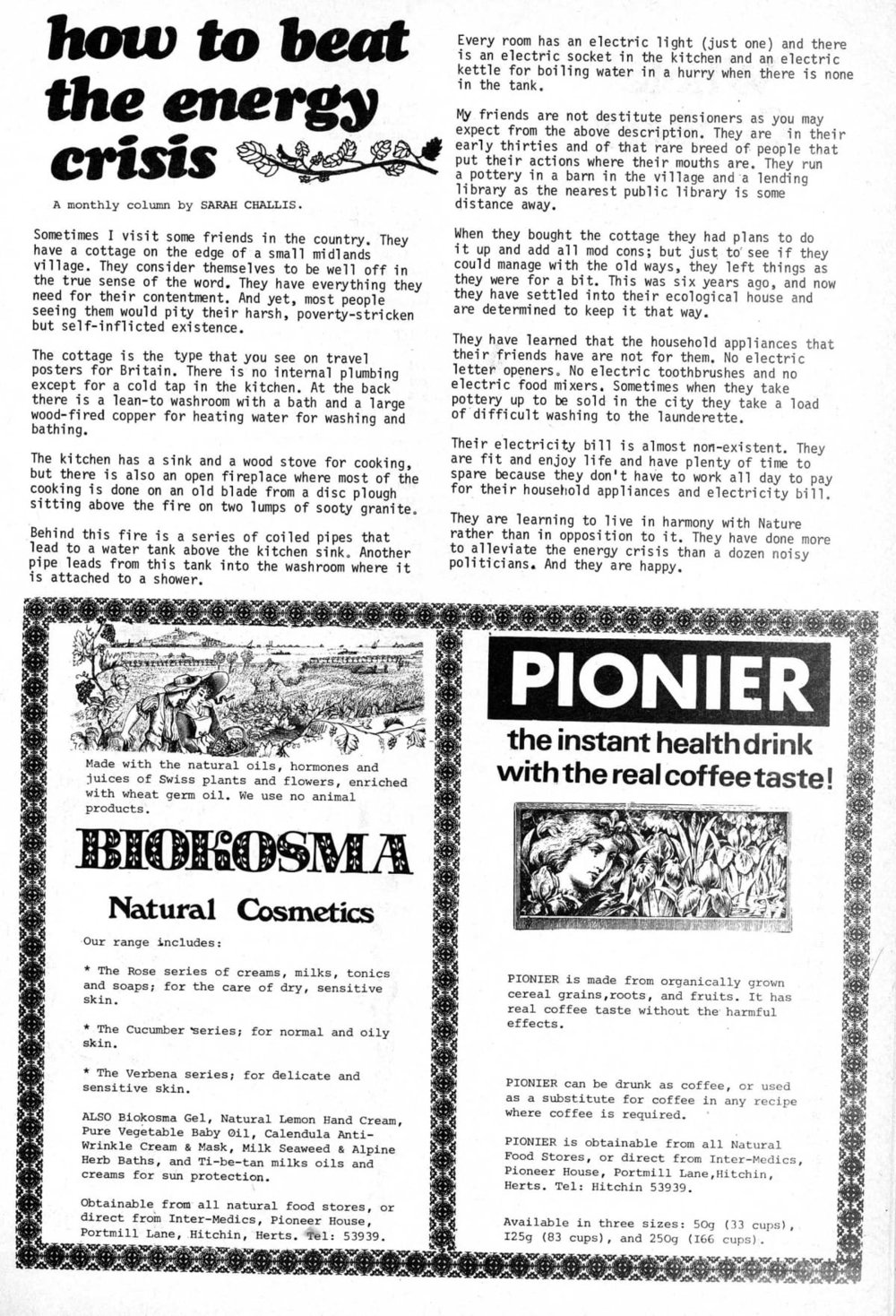 seed-v3-n6-june1974-19.jpg