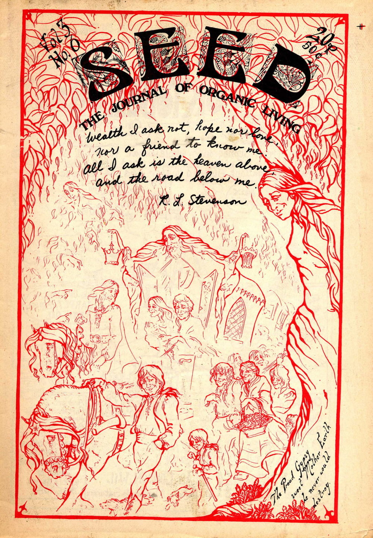 seed-v3-n6-june1974-01.jpg